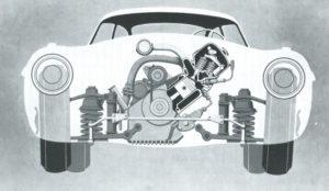 motor-300sl